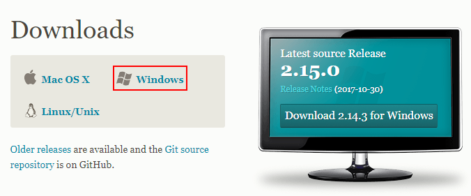 Downloads-Windows